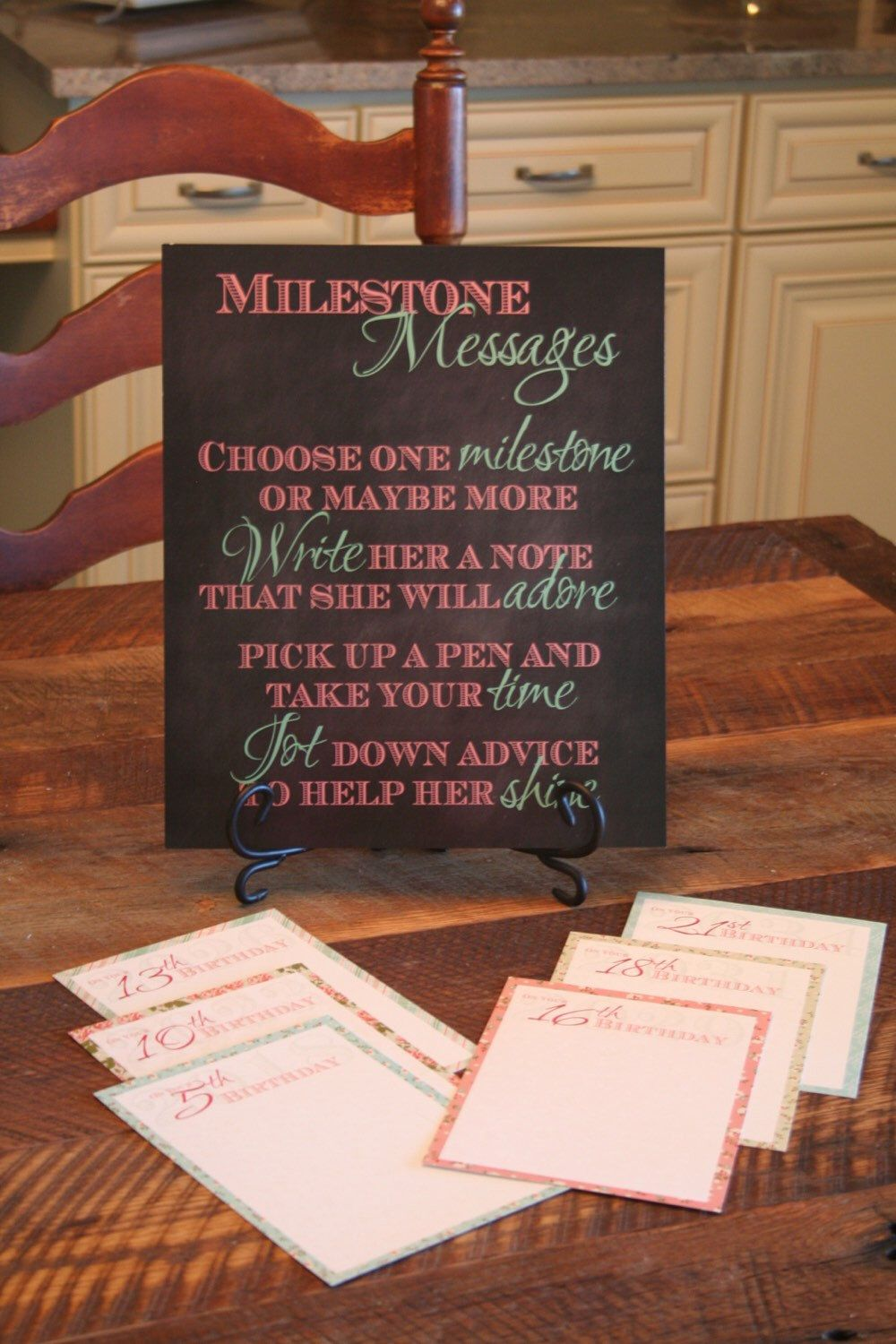 Pin By Cottonseed Marketplace Decor On Cottonseed First Birthday