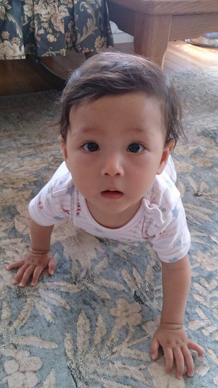 Bicultural Japanese Baby Names: Reflecting Two Cultures In A Name That  Works In