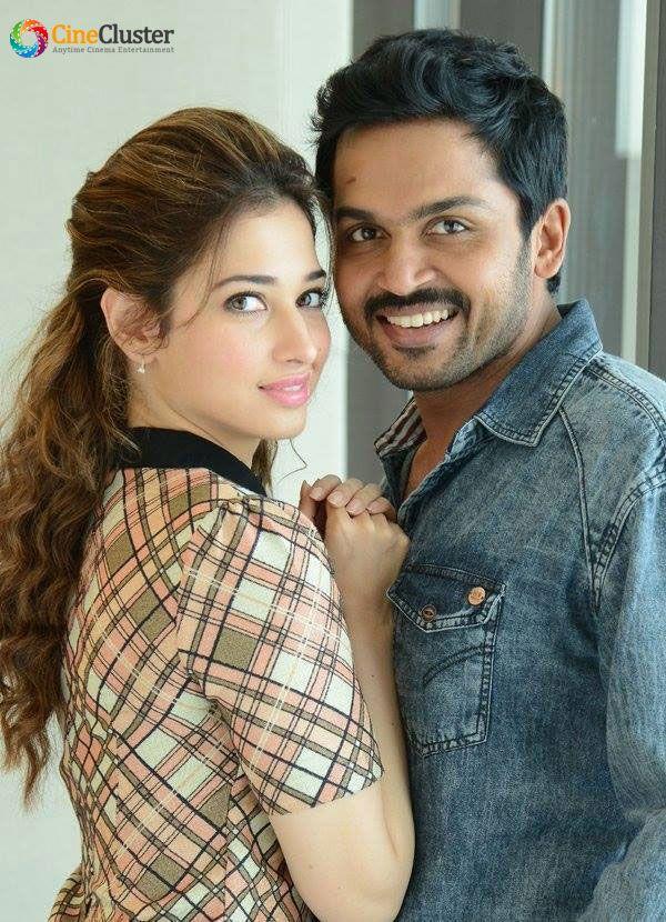 thozha tamil full movie download 400mb