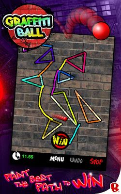 Graffiti ball Mod Apk Download – Mod Apk Free Download For Android