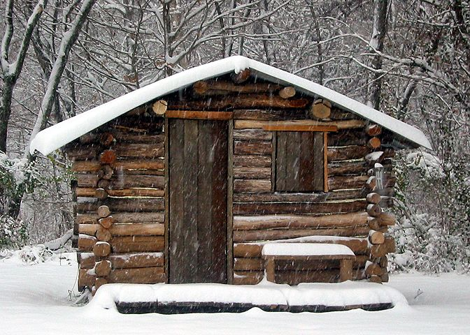 down building shed ideas these hands chellsia to you easy that suit will cheap cabins build here