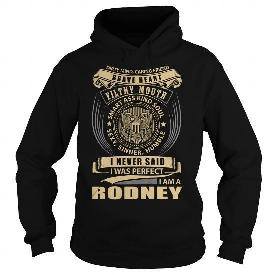 RODNEY - #shirt diy #softball shirt.  RODNEY, camo hoodie,christmas sweater. BEST BUY =>...