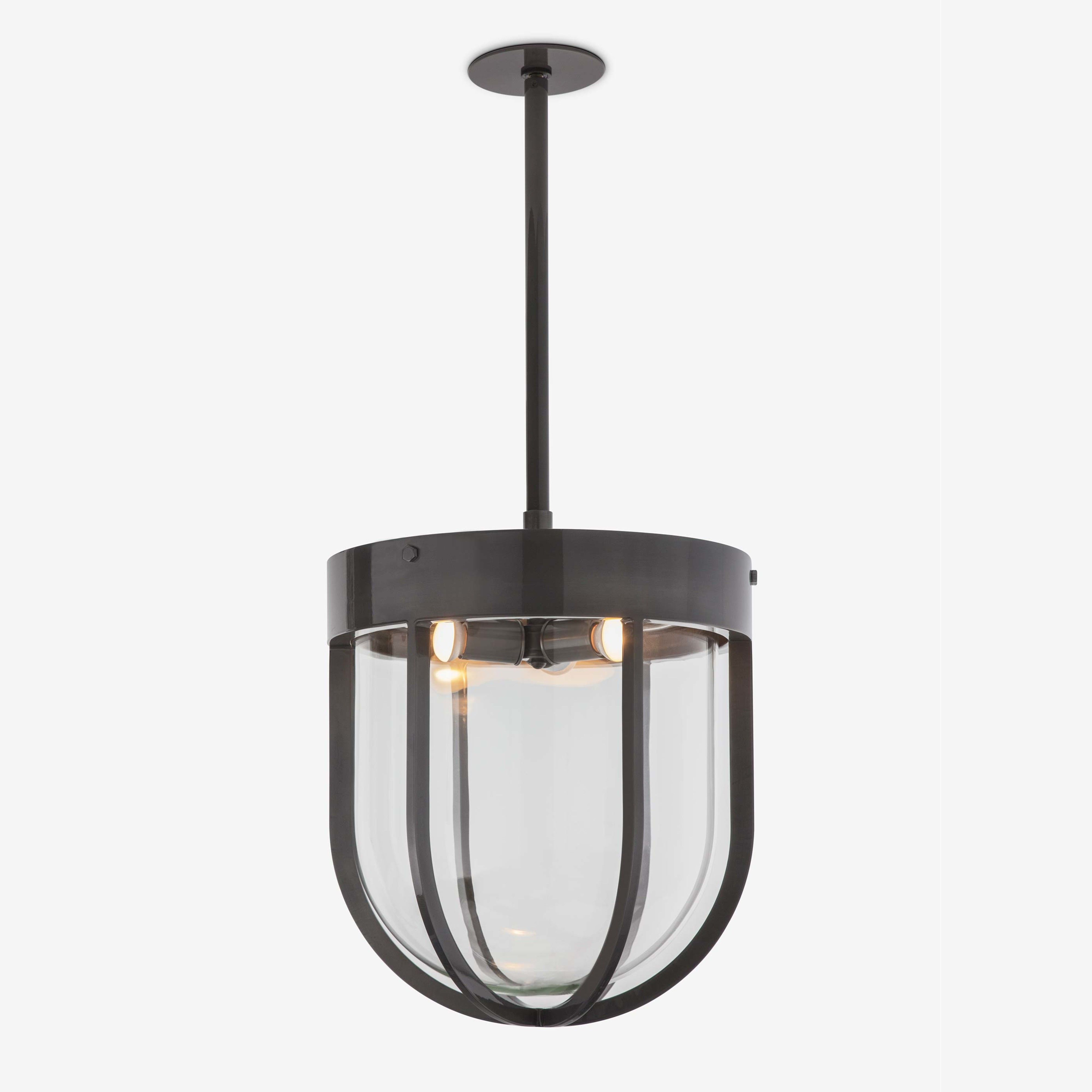 Urban Electric Lighting Lake Forest Ceiling