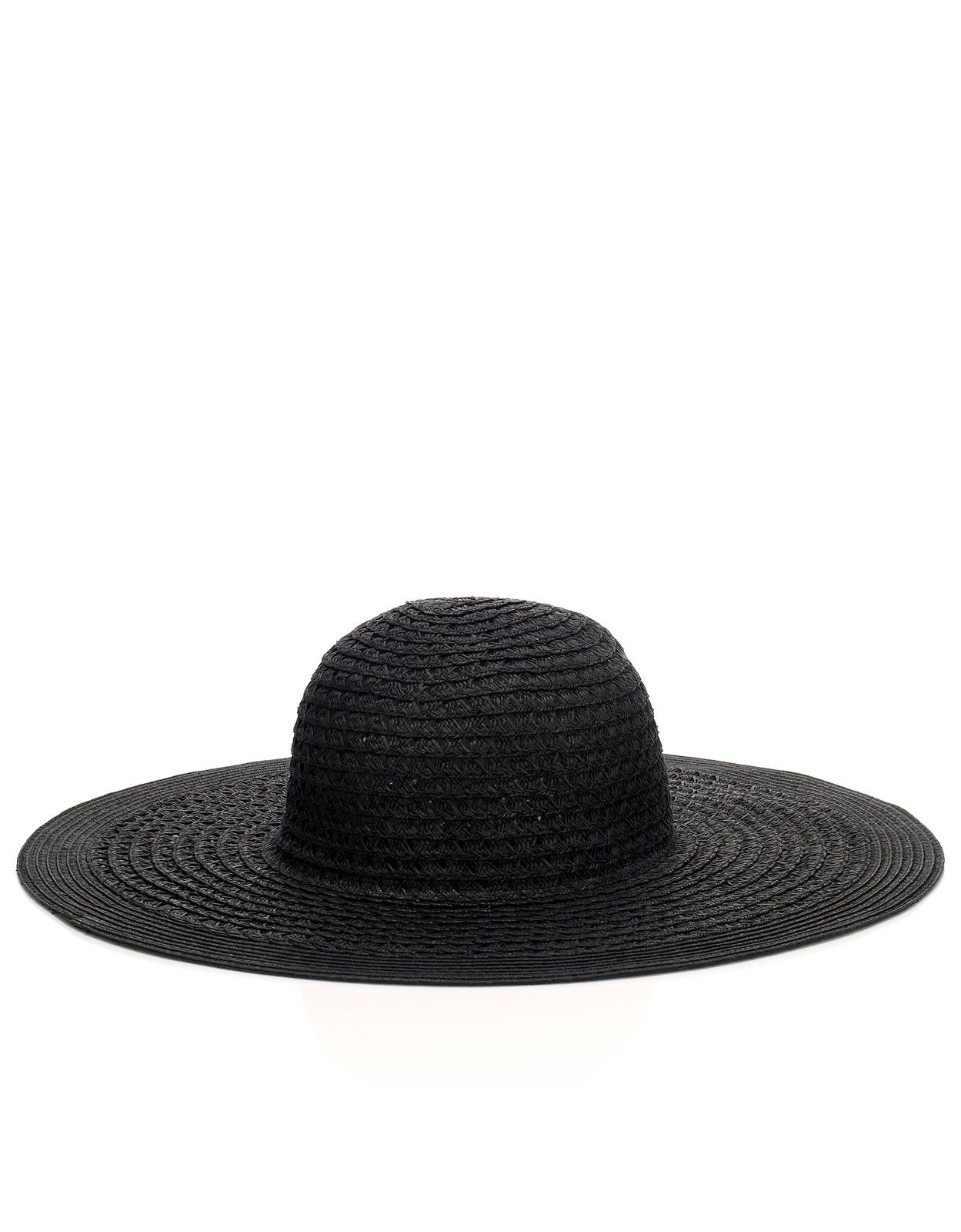 baea9d0d4517a8 Floppy Hat #monsoon #essentials #summer2014 #holiday2014 #summer #packing  #holiday #pintowin #accessorize #competition #fashion #style #summerstyle  #beach ...