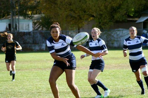 Pin On Rugby Life