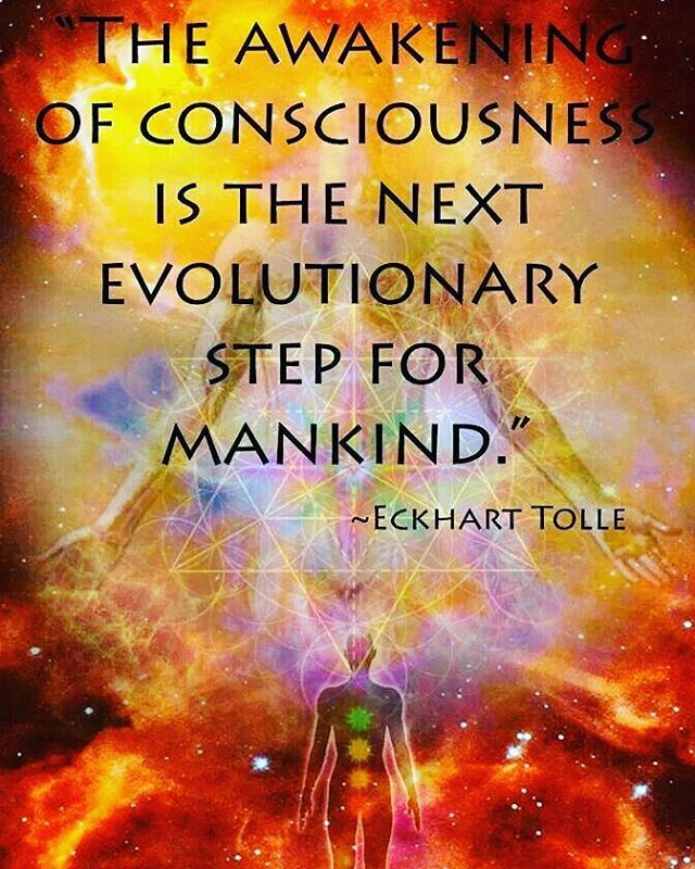 Awaken To Your Divinity Eckhart Tolle Quotes Tolle Quotes Spiritual Quotes