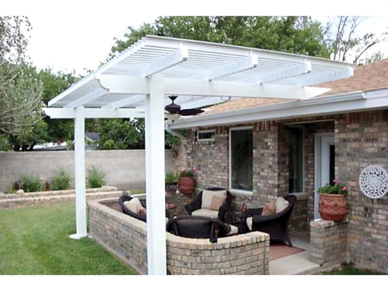 Roof Extension Over Patio Cost | TcWorks.Org