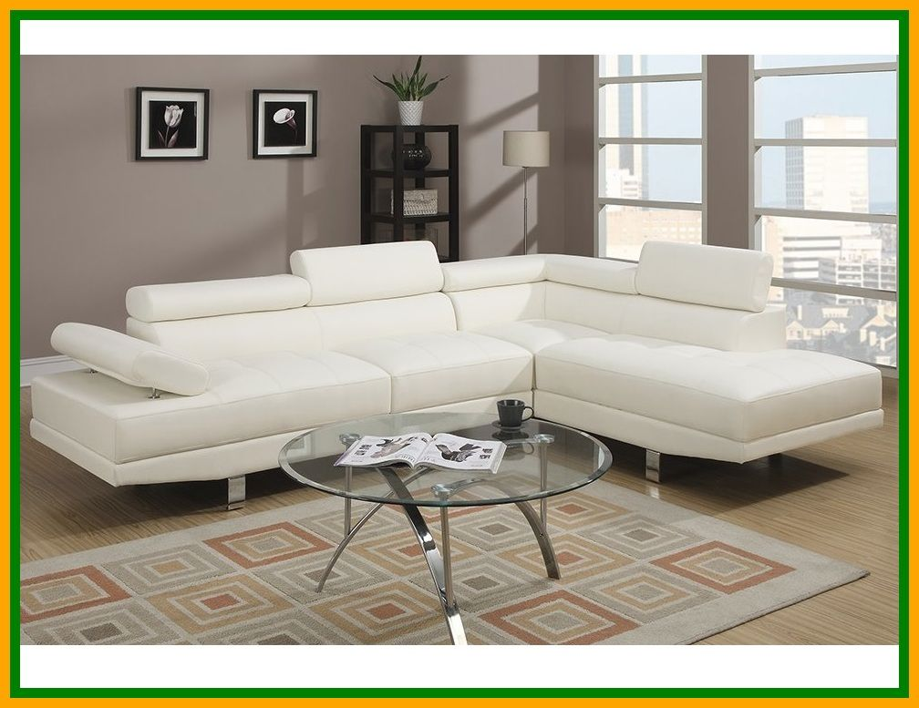 36 Reference Of Sectional Sofa Reddit In 2020 Sofa Set Sectional Sofa Murphy Bed Sofa