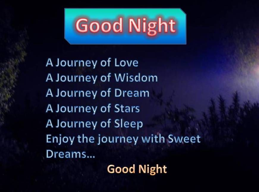latest good night love sms messages 2014 sms pinterest