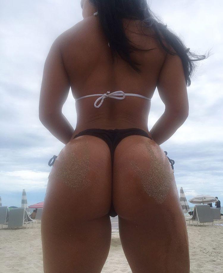 Ana Cozar Chicas En Bikini Bikinis Ninas Tumblr