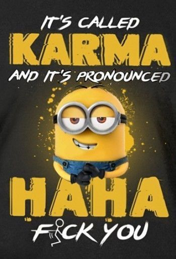 60 Funny Minion Quotes with Pictures - Freshmorningquotes