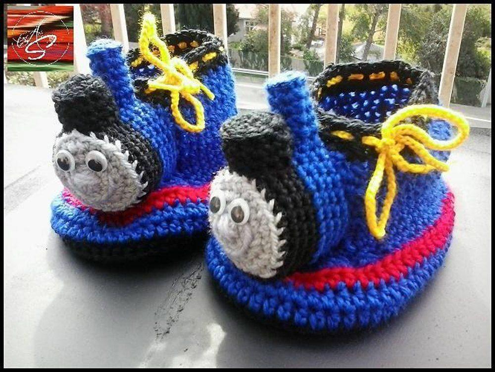 Lujoso Patrón De Arranque Crochet Libre Para Adultos Elaboración ...