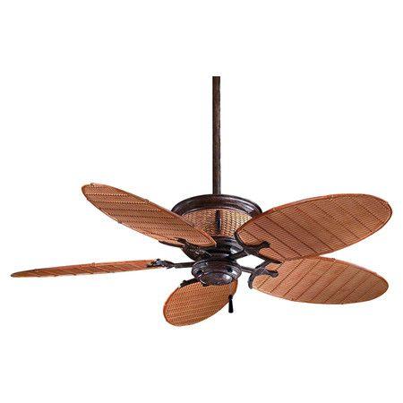 Ceiling Fans Ceiling Fan Outdoor Ceiling Fans Wicker Decor 52 inch outdoor ceiling fan