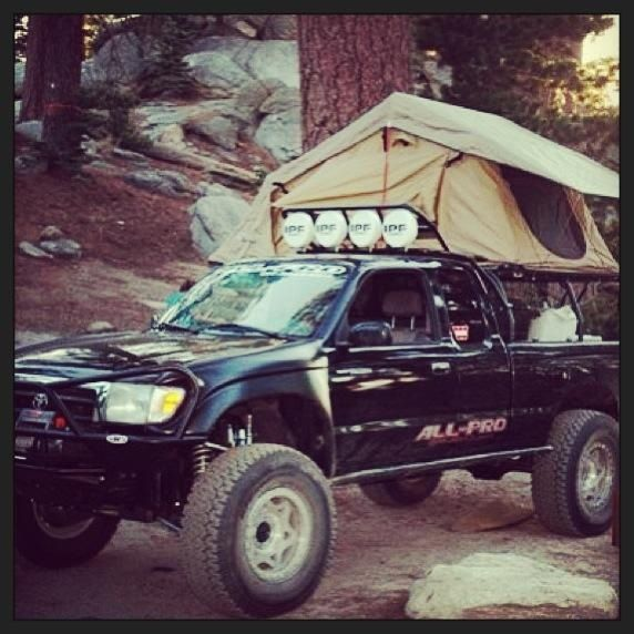 Like the bed rail tent light setup. Good ideas for my f150! & Like the bed rail tent light setup. Good ideas for my f150 ...