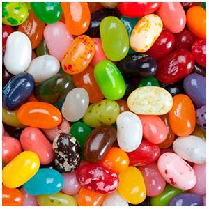 Jelly Belly Bulk Jelly Beans Candy Dispenser Bean Machine Jelly Bean Dispenser Jelly Belly Beans Jelly Bean Candy