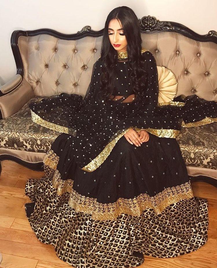 Pinterest Pawank90 Indian Outfits Pakistani Dresses Indian Designer Wear