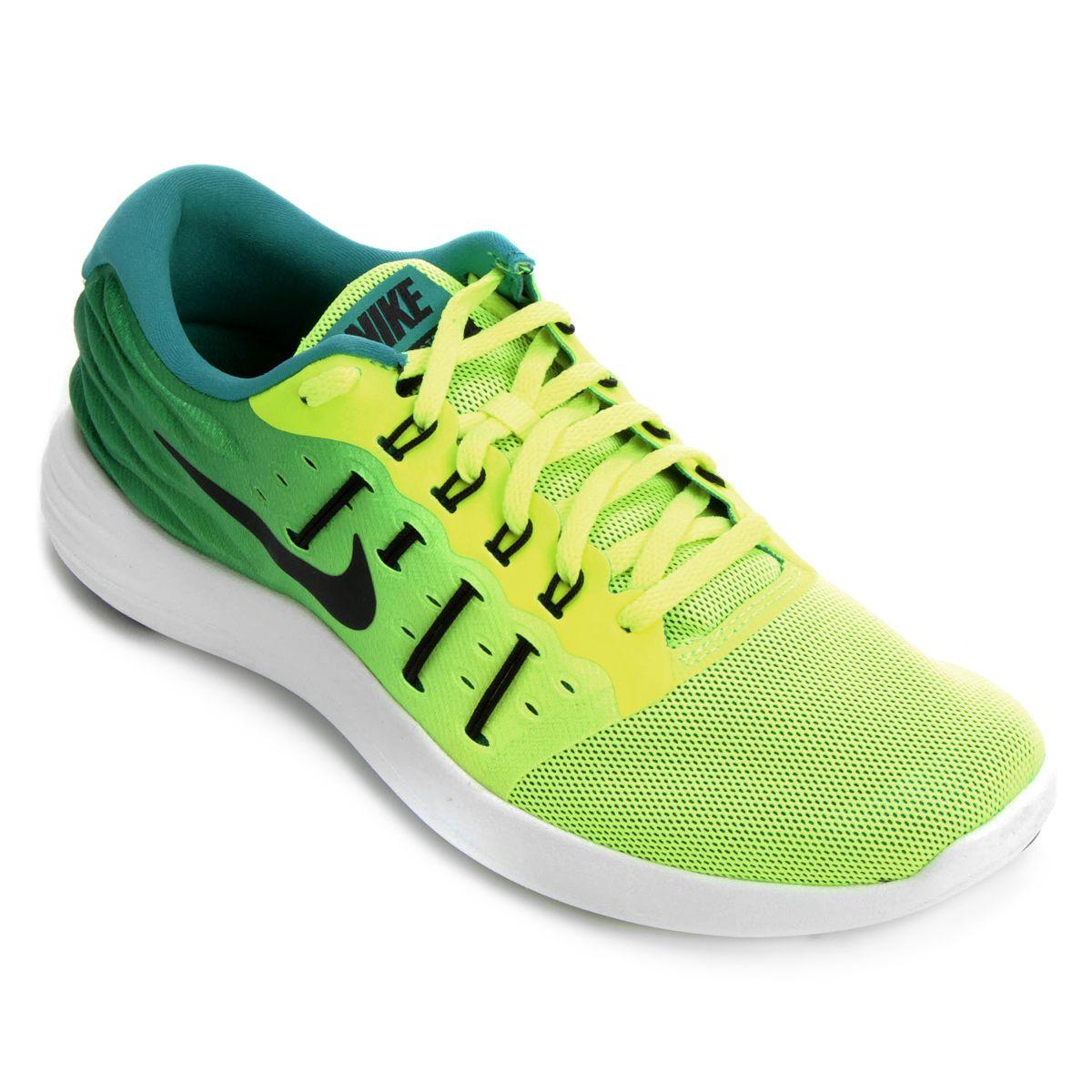 Tenis Nike Run Libre Netshoes Adidas