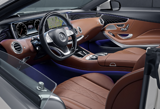 2019 mercedes benz s550 redesign, price and review cars mercedes2019 mercedes benz s550 interior