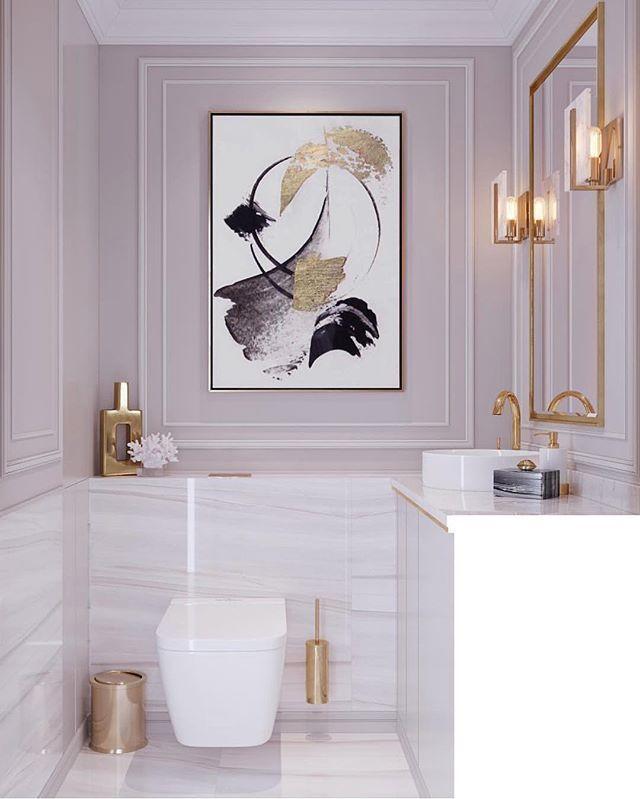 Photo of Bathroom Vibes… #LuxuryBathrooms #SkyeRealtyGroup #AtlantaRealEstate – posted …,  #Atlant…