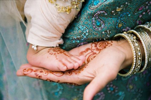 Mehndi For Baby : Baby feet tumblr littles foot and babies