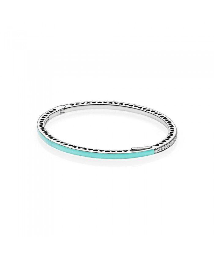 a232e38b1f6 Pin by Jeyu on Pandora charms sale clearance | Pandora bangle ...