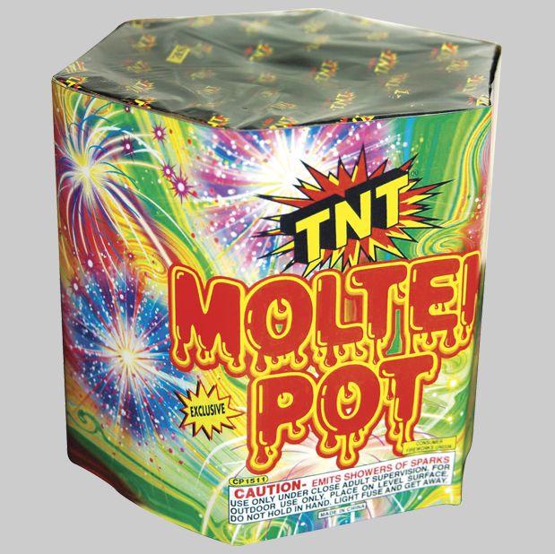 tnt fireworks   ... wilsonville tnt fireworks tent in the family fun center parking  sc 1 st  Pinterest & tnt fireworks   ... wilsonville tnt fireworks tent in the family ...