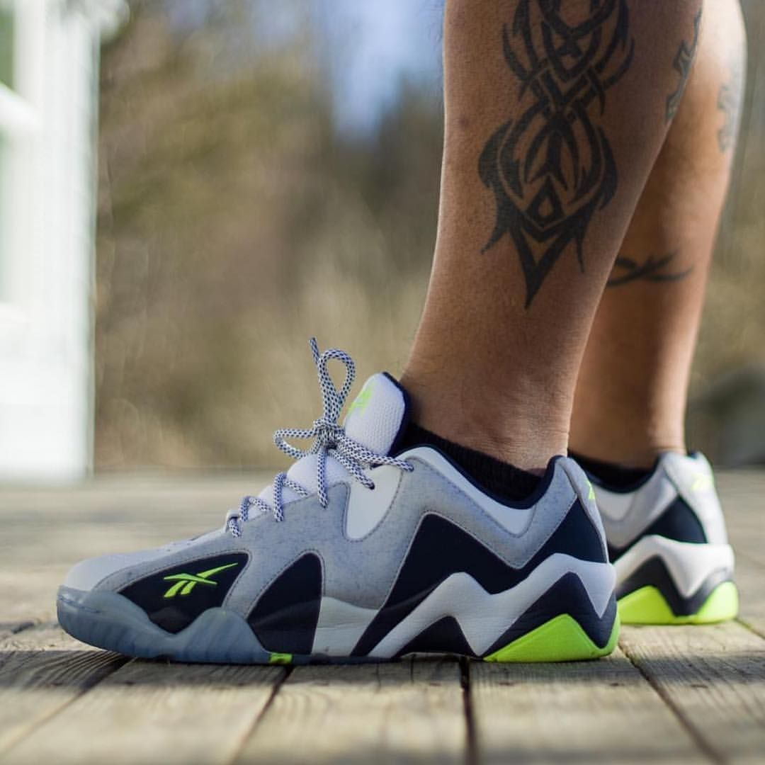 reebok shoes that look like yeezys fake picture of seahawks