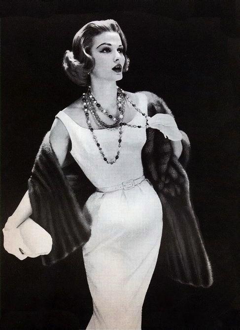 Modello 1950