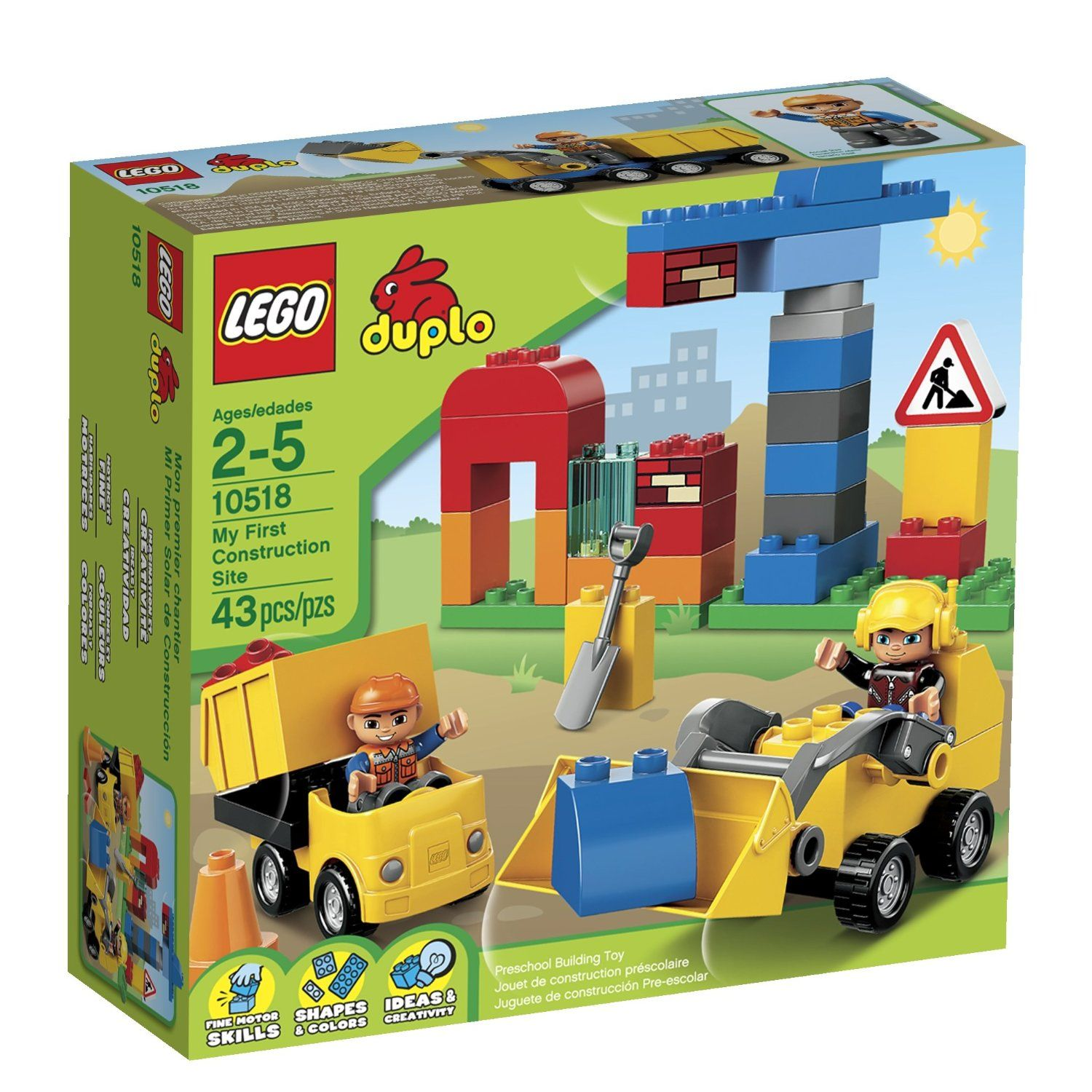Best Gifts For 2 Year Old Boys In 2017 In 2020 Lego