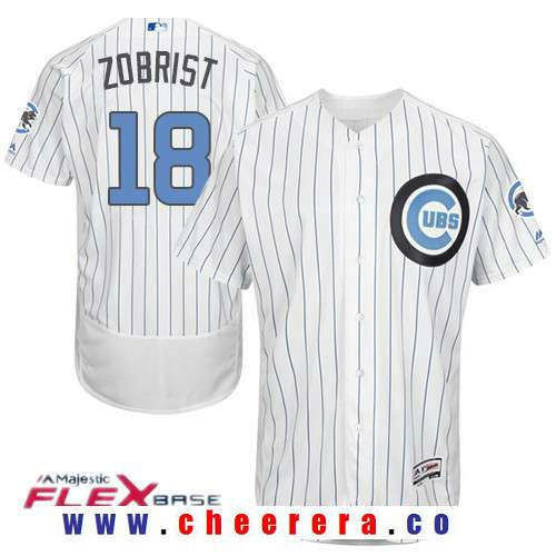 info for 9b97c f4475 mens chicago cubs blank gray with baby blue fathers day ...