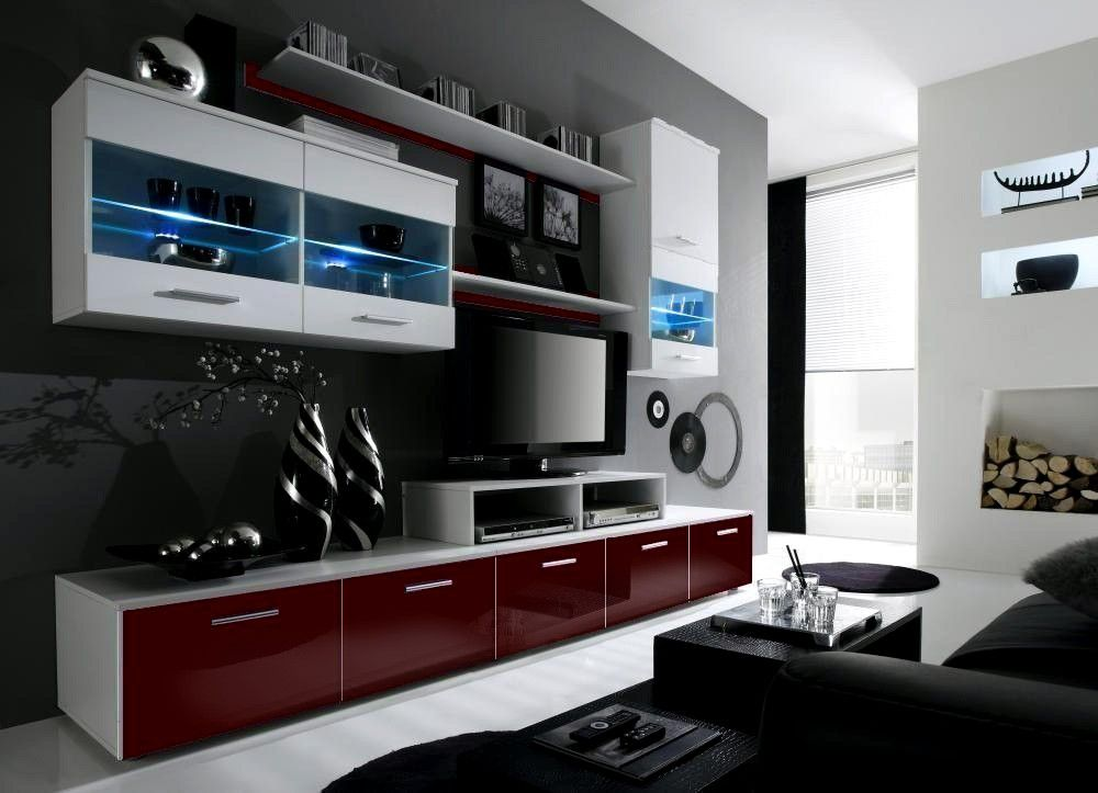 fitted bathroom wall units  modern glass tv stand uk  tv