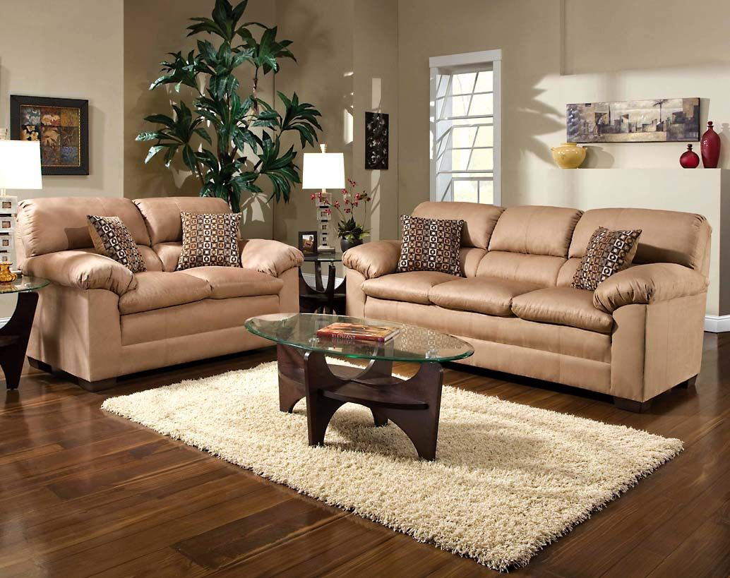 Delightful Cool Microfiber Couch And Loveseat , Great Microfiber Couch And Loveseat 42  On Modern Sofa Inspiration