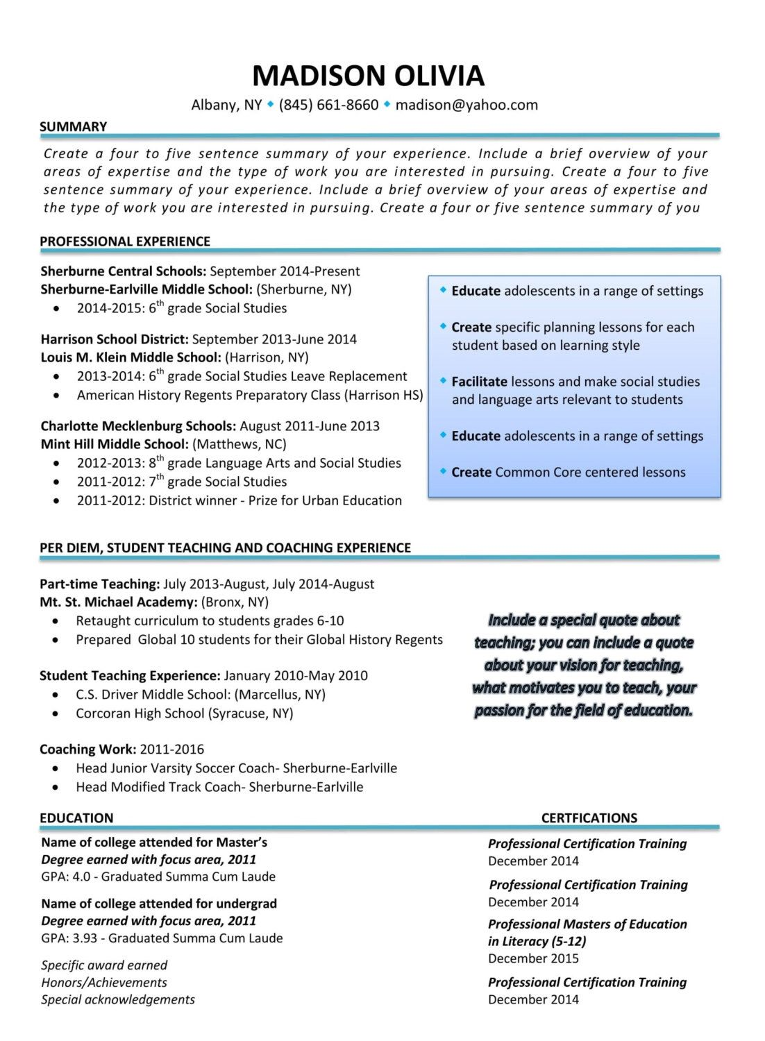 best images about resume writing and design 17 best images about resume writing and design creative resume design and shop