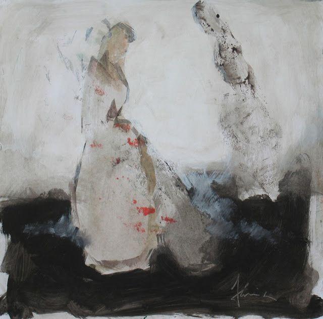 (un)intentional contemporary art in Transylvania