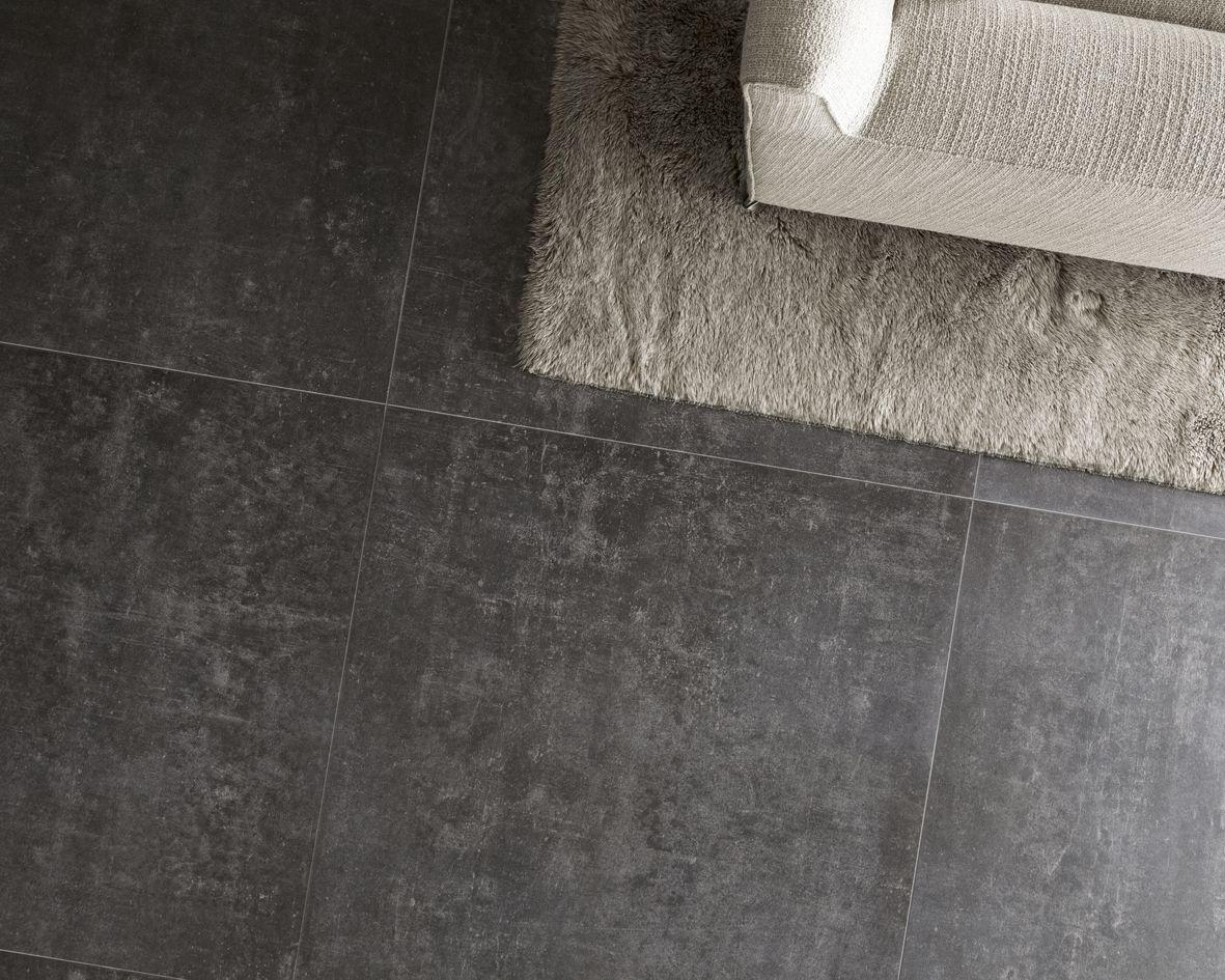 Floor tiles subway smoke by margres ceramic tiles our products floor tiles subway smoke by margres dailygadgetfo Images