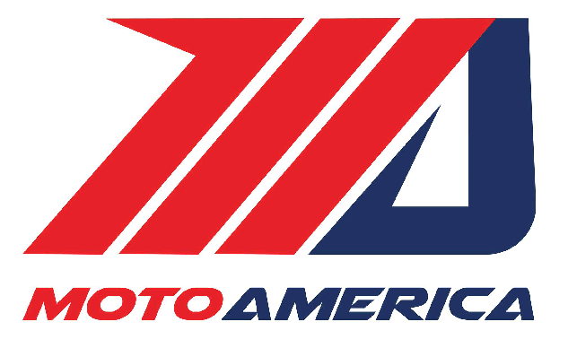 Sunoco Returns With New Fuel Spec For 2017 Motoamerica Series Motorcycle Com News Dunlop Tires Wayne Rainey Motorcycle News