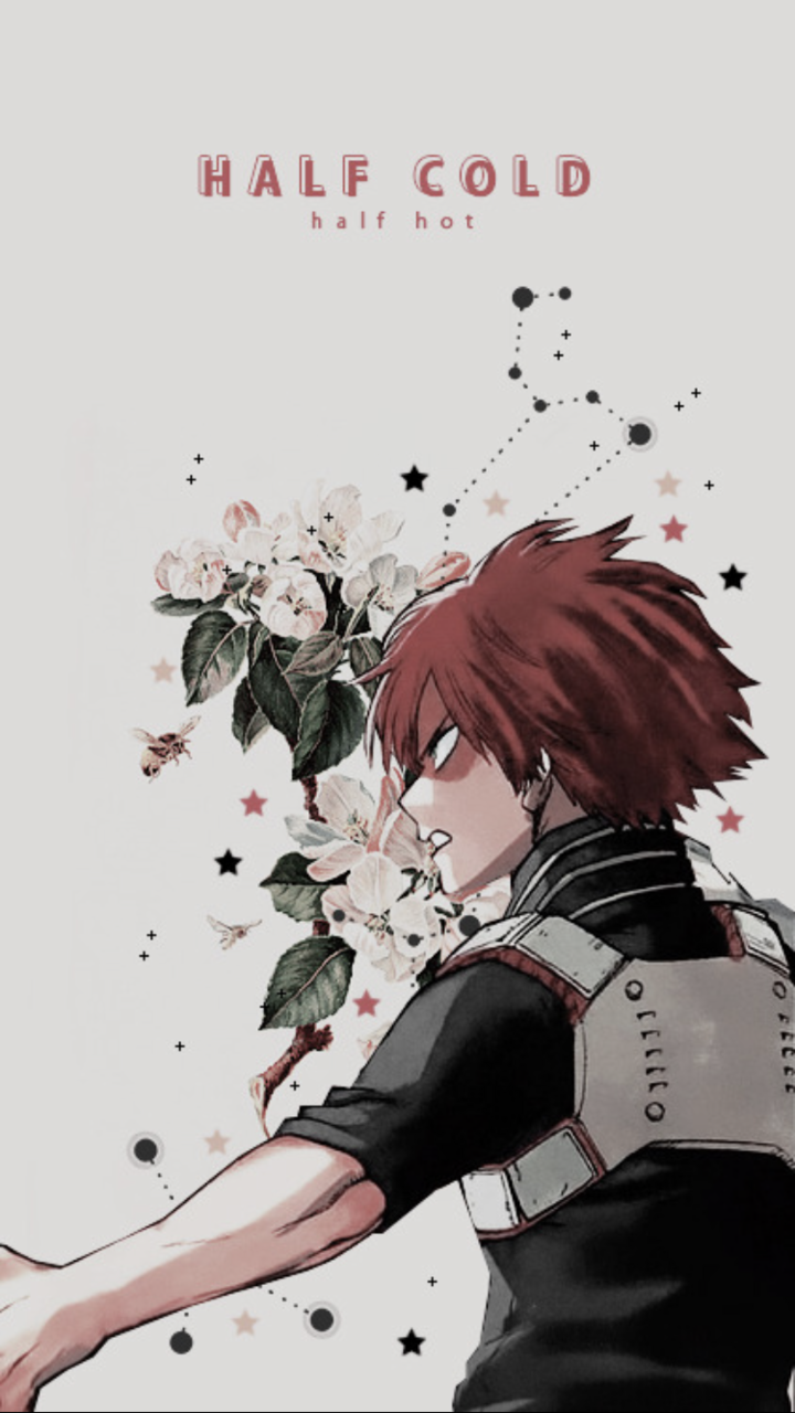 One Shots || Anime