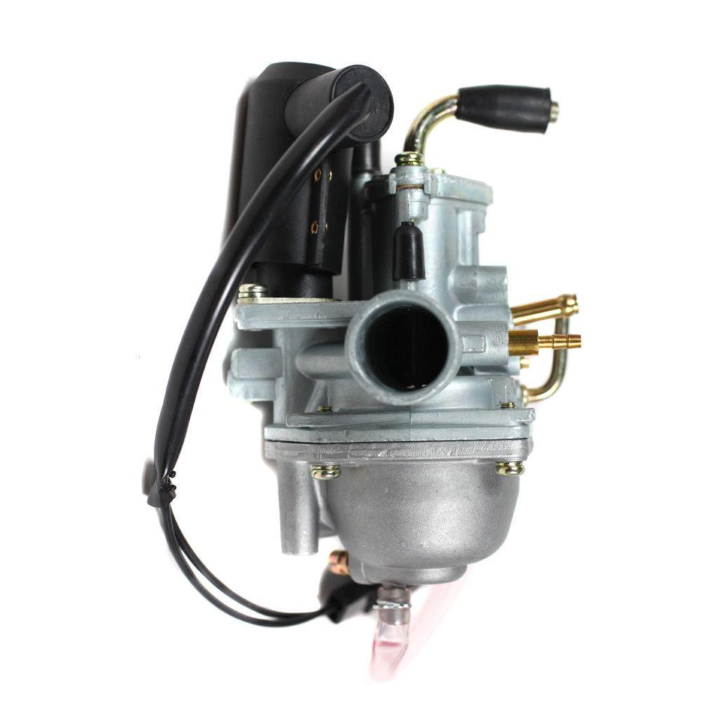 fushin 90cc atv wiring diagram 90cc atv engine diagram