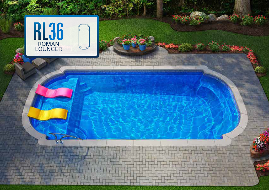 Isometric Swimming Pool With Summer Elements Swimming Pool Clipart Isometric 3d Png And Vector With Transparent Background For Free Download Swimming Pools Desktop Wallpaper Summer Lifebuoy