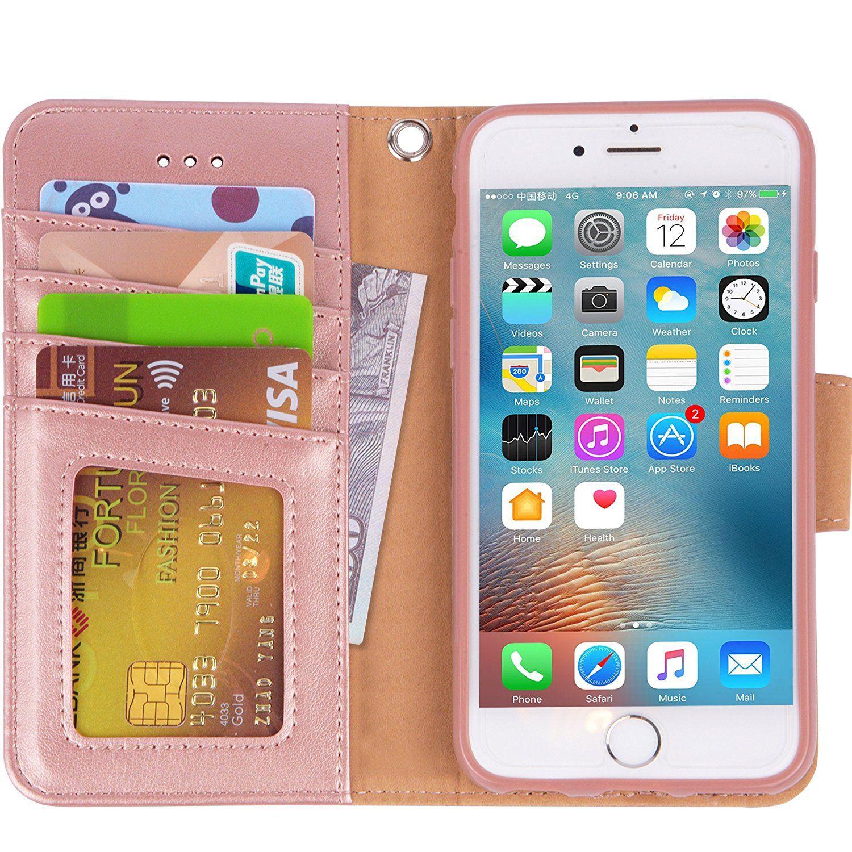arae iphone 7 case