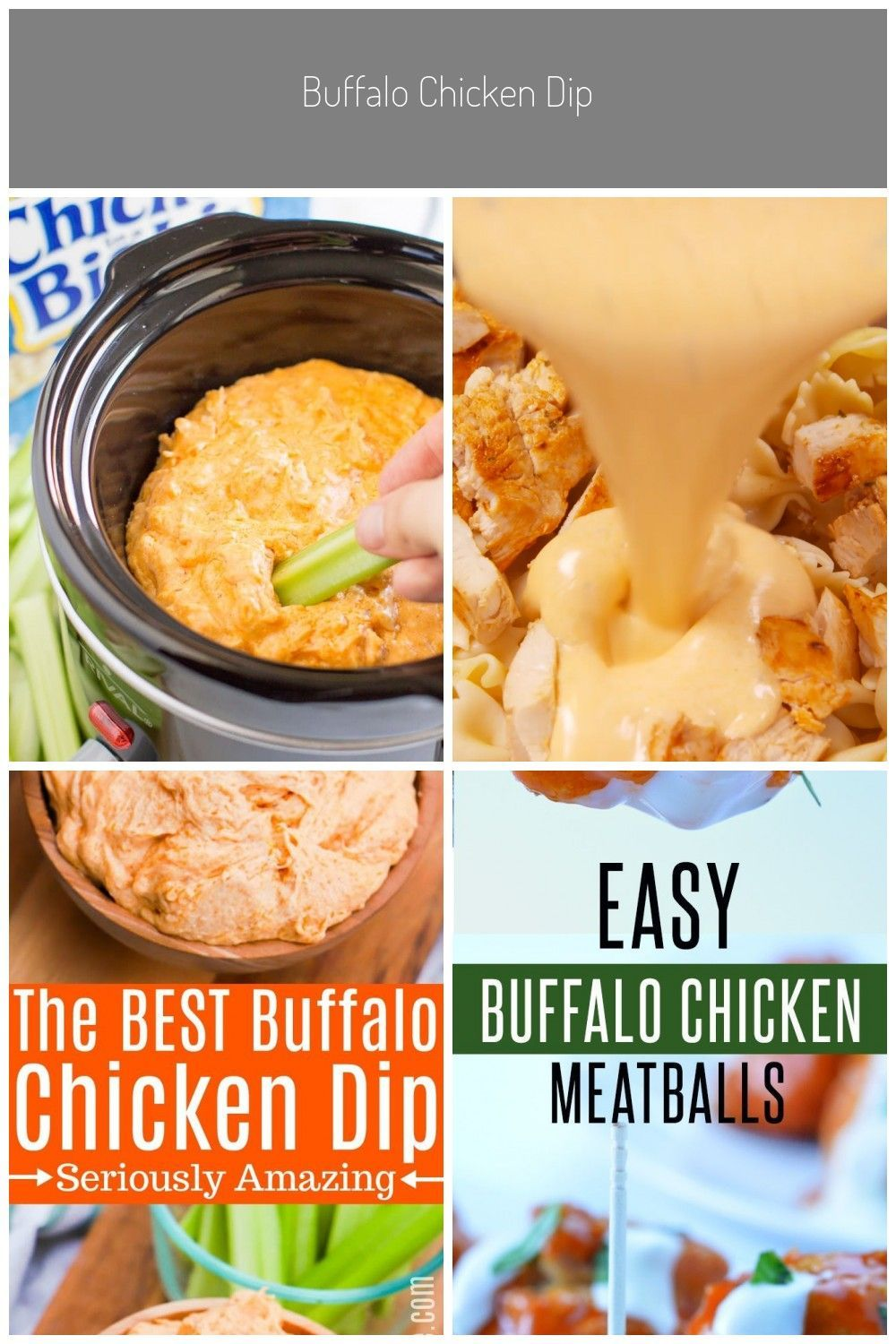 Buffalo Chicken Dip Recipe #buffalo chicken Buffalo Chicken Dip #buffalochickennachos Buffalo Chicken Dip Recipe #buffalo chicken Buffalo Chicken Dip #buffalochickennachos