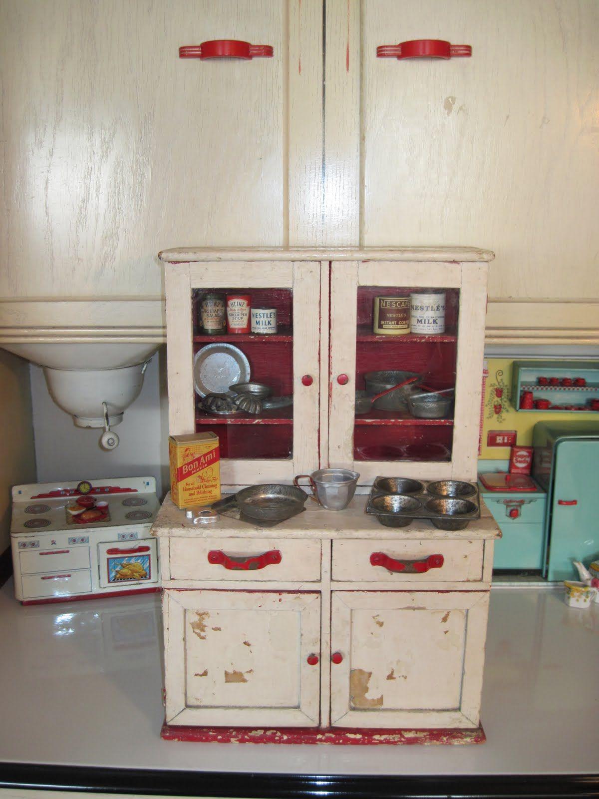 wilson kitchen cabinet hoosier usashare