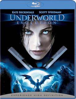 underworld full movie download