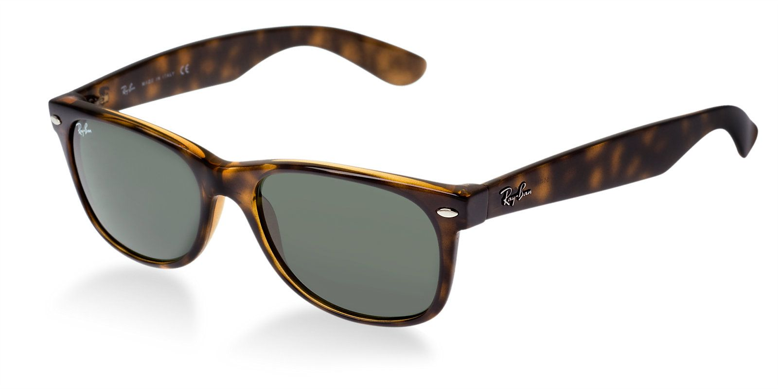 6952e1ece0c Cheap Ray Ban Sunglasses For Sale Online