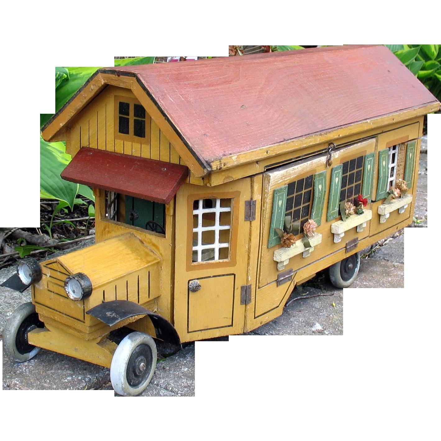 die besten 25 miniatur motor ideen auf pinterest absetzkabine und. Black Bedroom Furniture Sets. Home Design Ideas