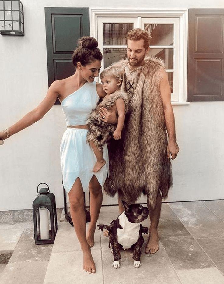 40 Awesome Couples Halloween Costumes Ideas #coupleshalloweencostumeideas