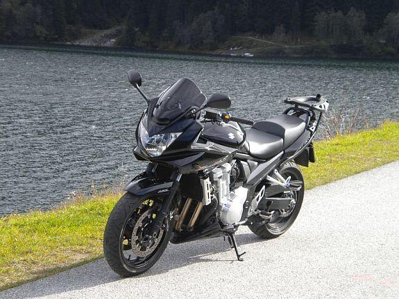 Suzuki Motorr Der Und Bikes Kaufen Oder Gratis Inserieren Suzuki Motorrad Motorrad Willhaben