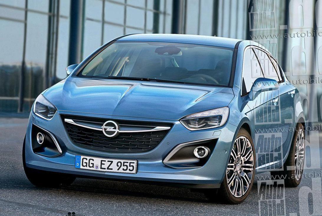 Opel Astra K Sports Tourer Photos And Specs Photo Astra K Sports Tourer Opel Parts And 26 Perfect Photos Of Opel Astra K Sports Tourer Hatchback Opel Sedan
