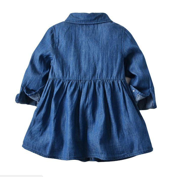 ac45560ea73a2  楽天市場 韓国子供服 デニムワンピース フォーマルワンピース 子供服フォーマル キッズ 女の子