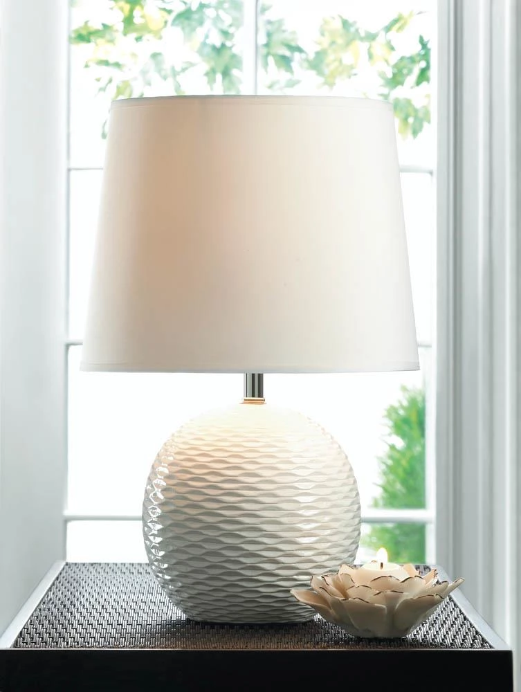 Fairfax Table Lamp Hodge Podgefurnishings With Images Lamps Living Room Table Lamps For Bedroom Table Lamps For Sale
